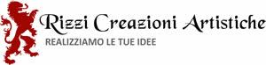 Logo Rizzi Creazioni Artistiche
