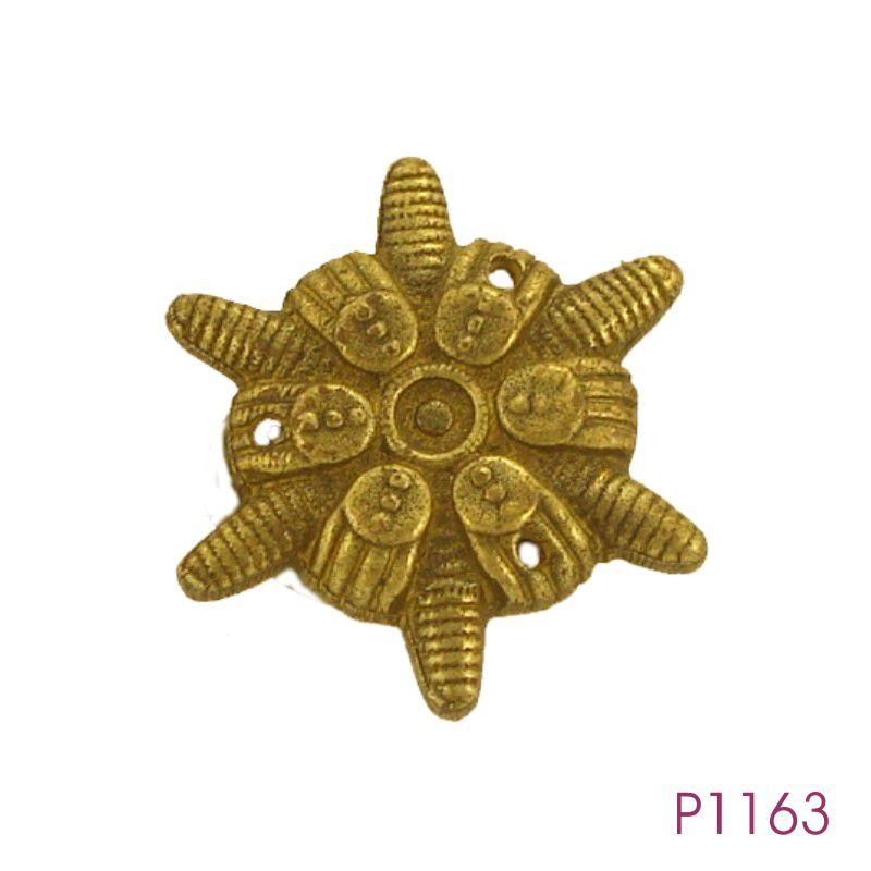 P1163.jpg