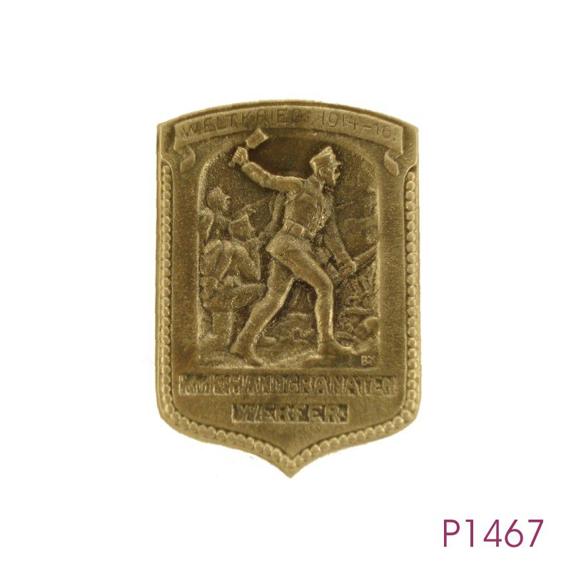 P1467.jpg