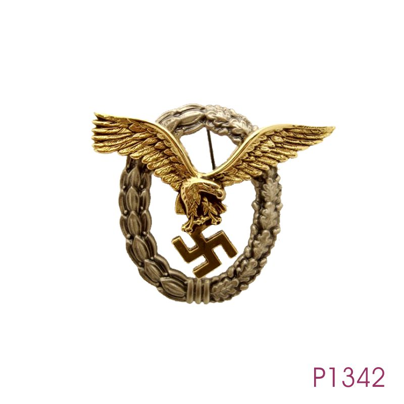 P1342.jpg