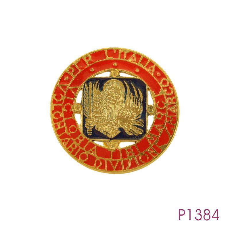 P1384.jpg