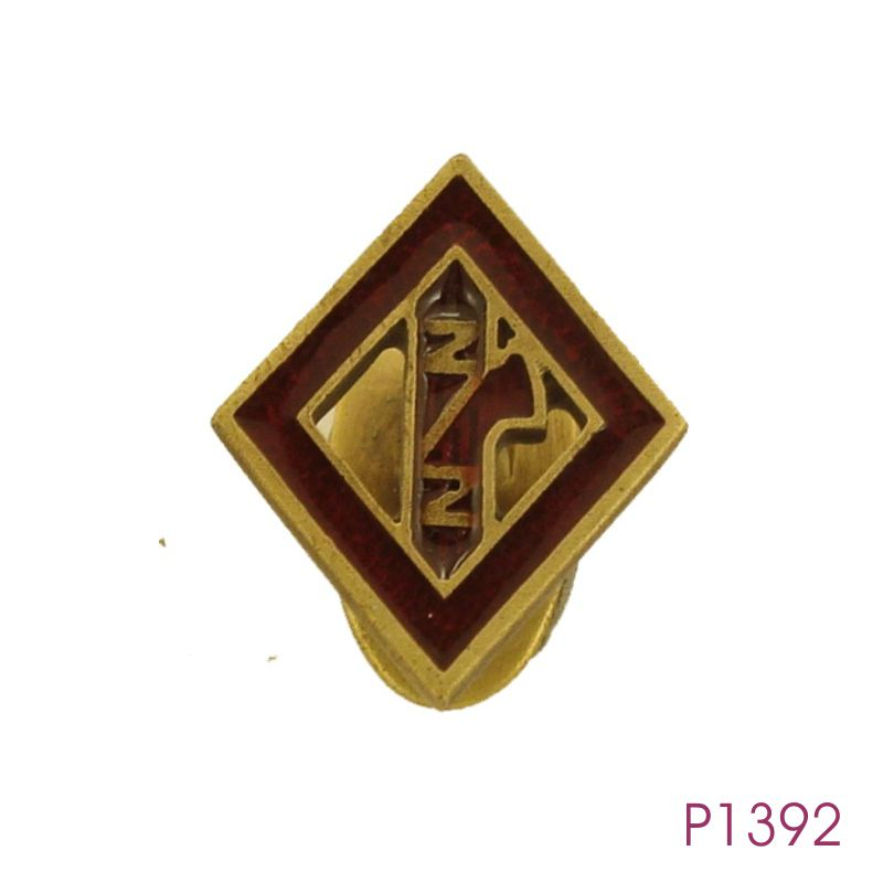 P1392.jpg