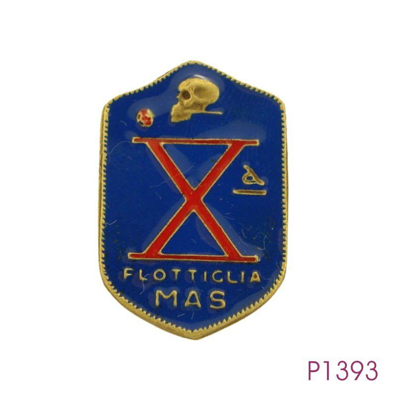 P1393.jpg