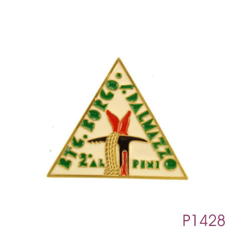 P1428.jpg
