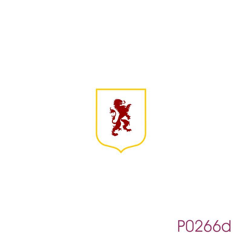 P0266d.jpg