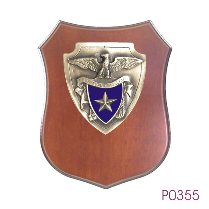 P0355.jpg