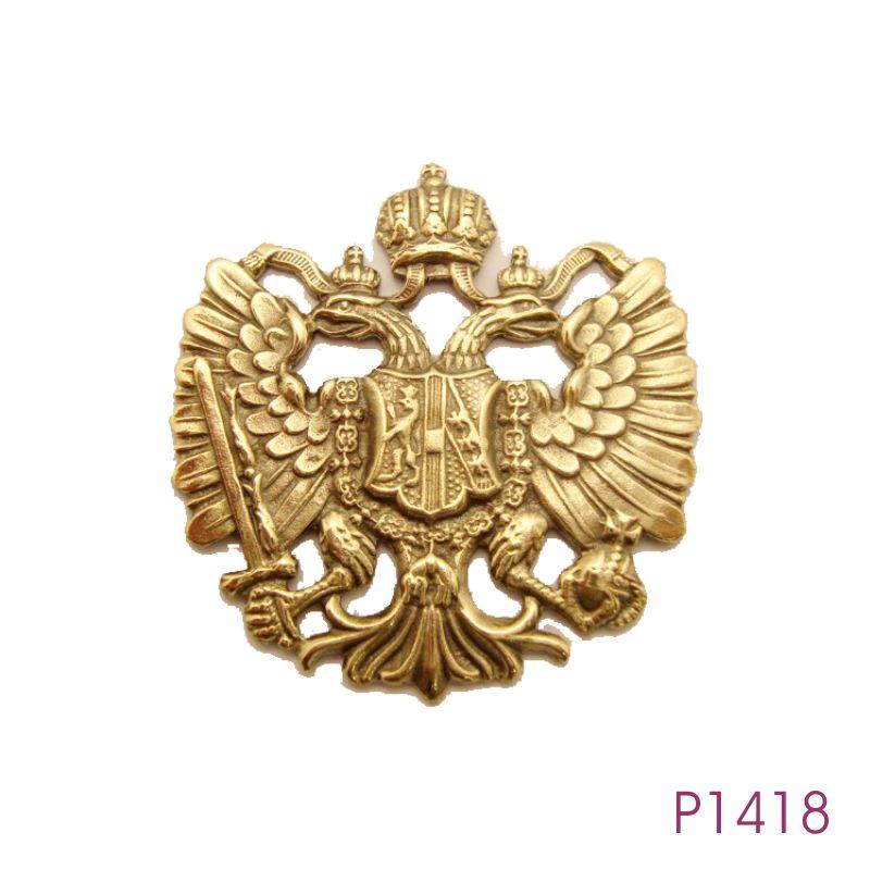 P1418.jpg