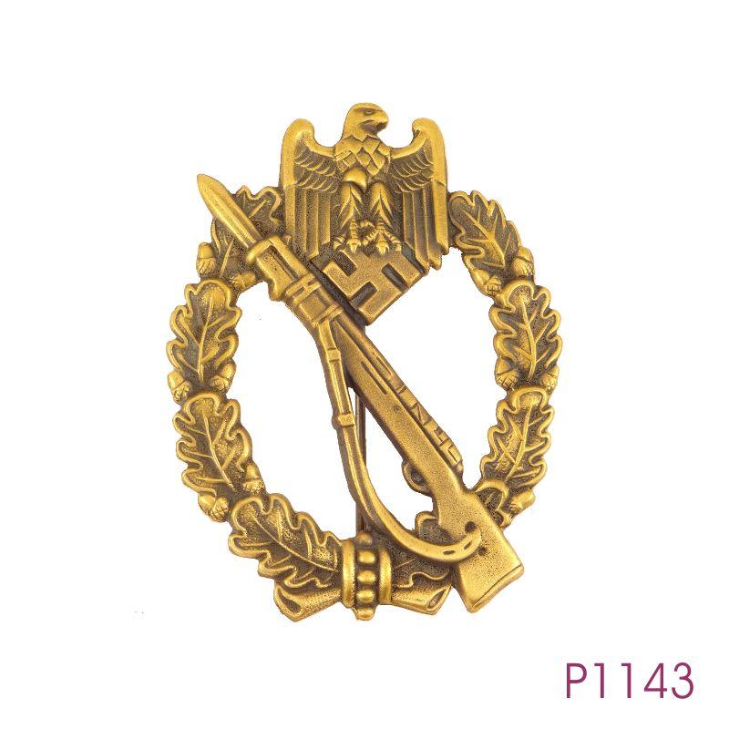 P1143.jpg