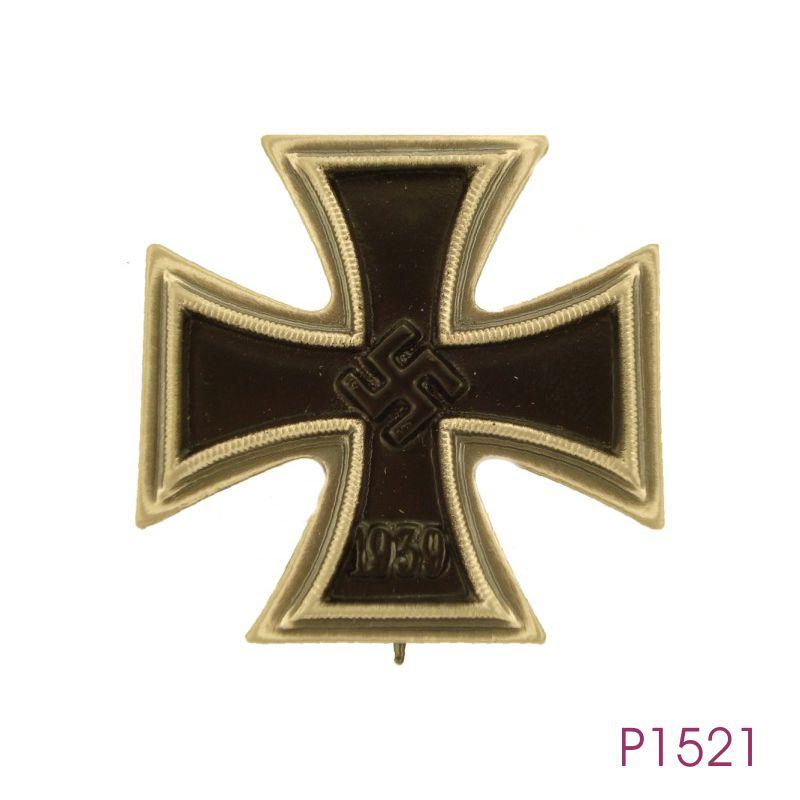 P1521.jpg
