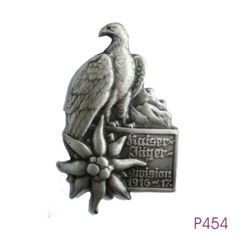 P0454.jpg