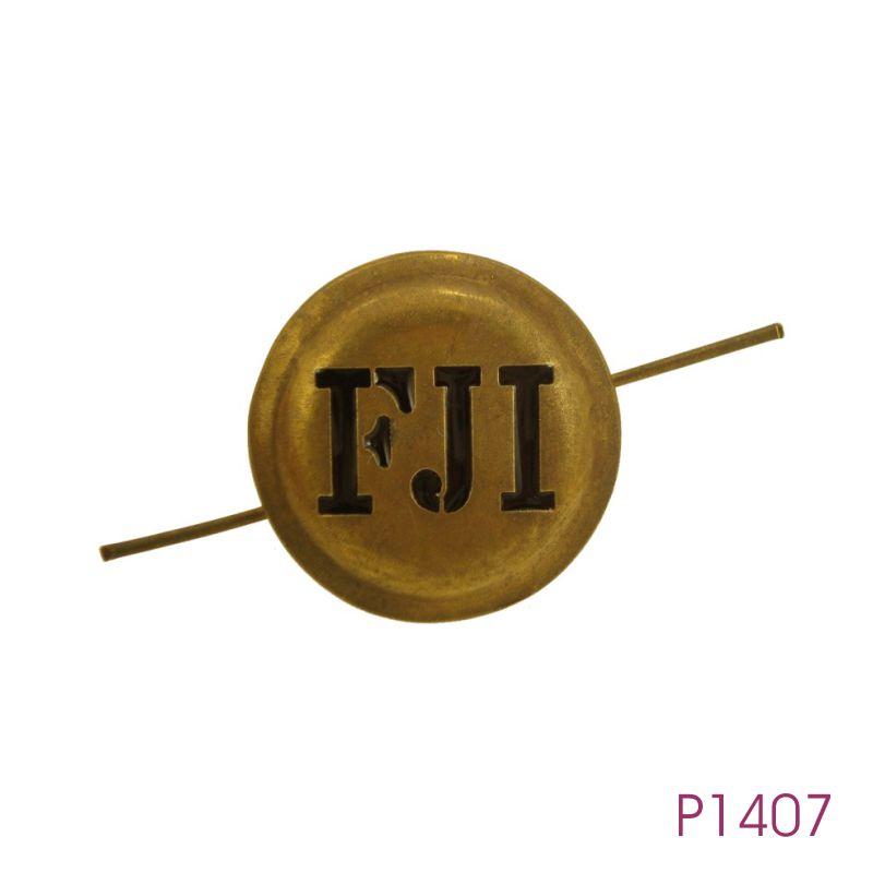P1407.jpg