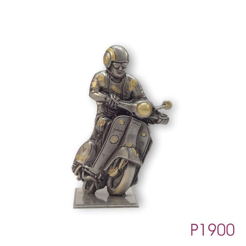 P1900.jpg