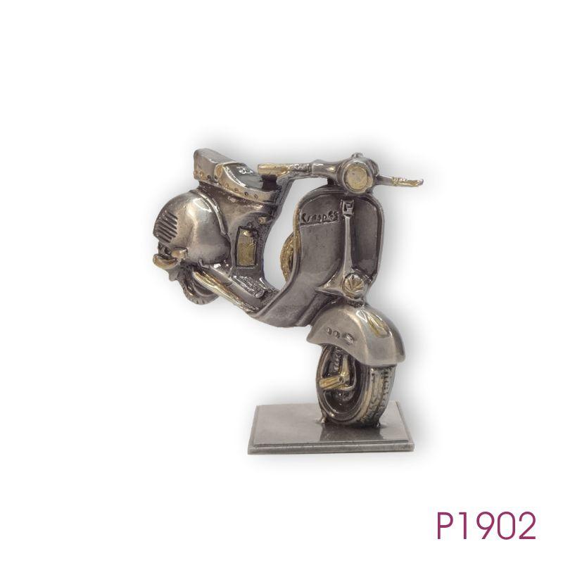 P1902.jpg