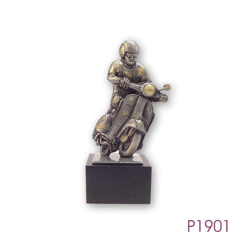 P1901.jpg
