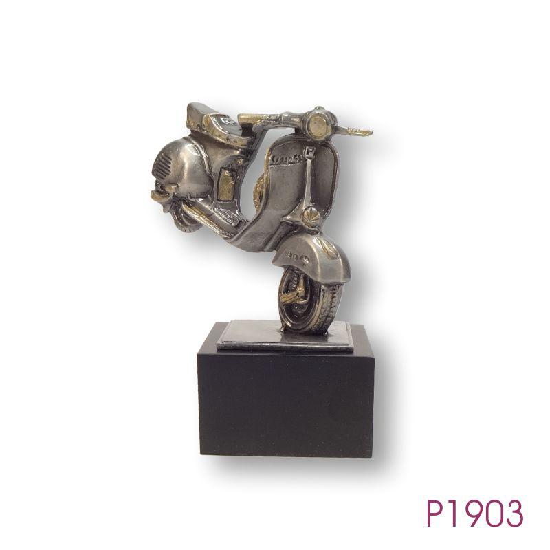P1903.jpg