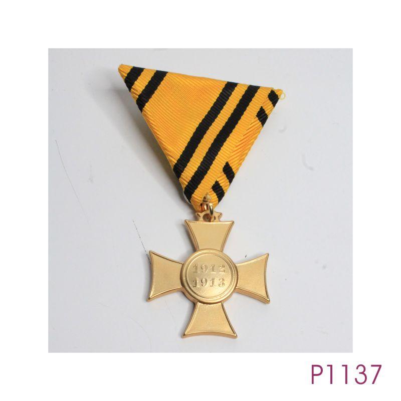 P1137.jpg