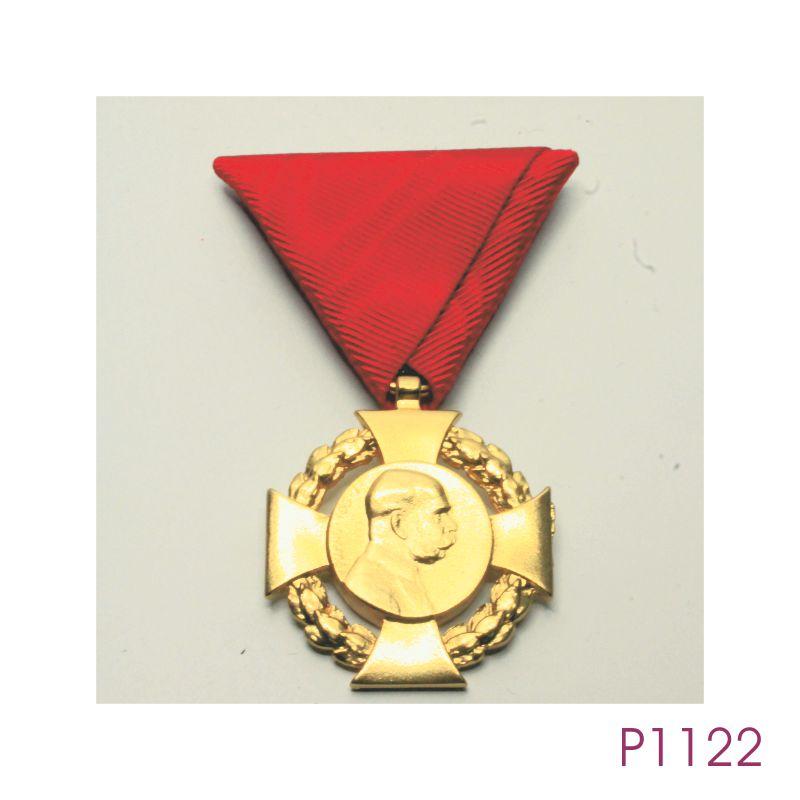 P1122.jpg