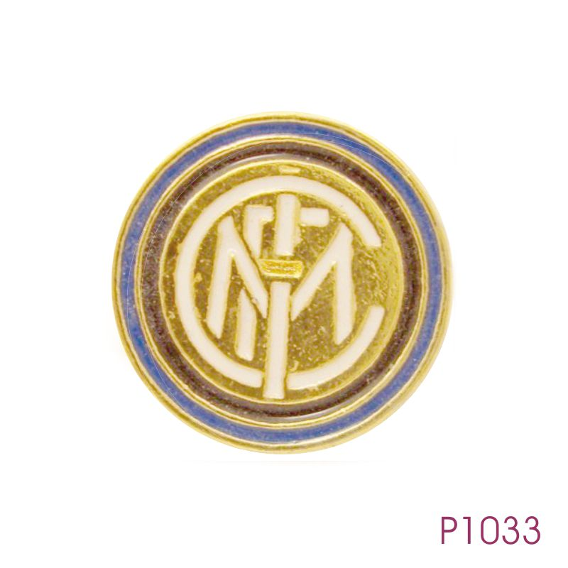 P1033.jpg