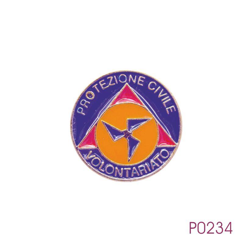 P0234.jpg
