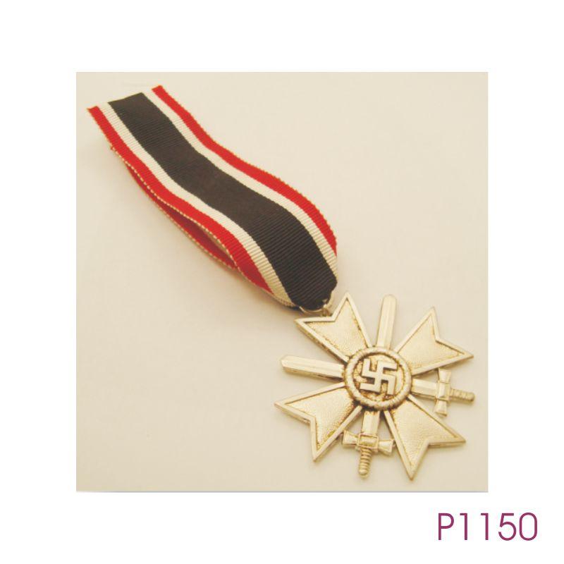 P1150.jpg