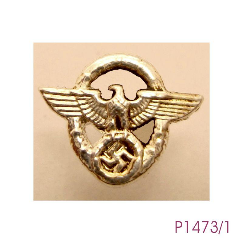 P1473-1.jpg