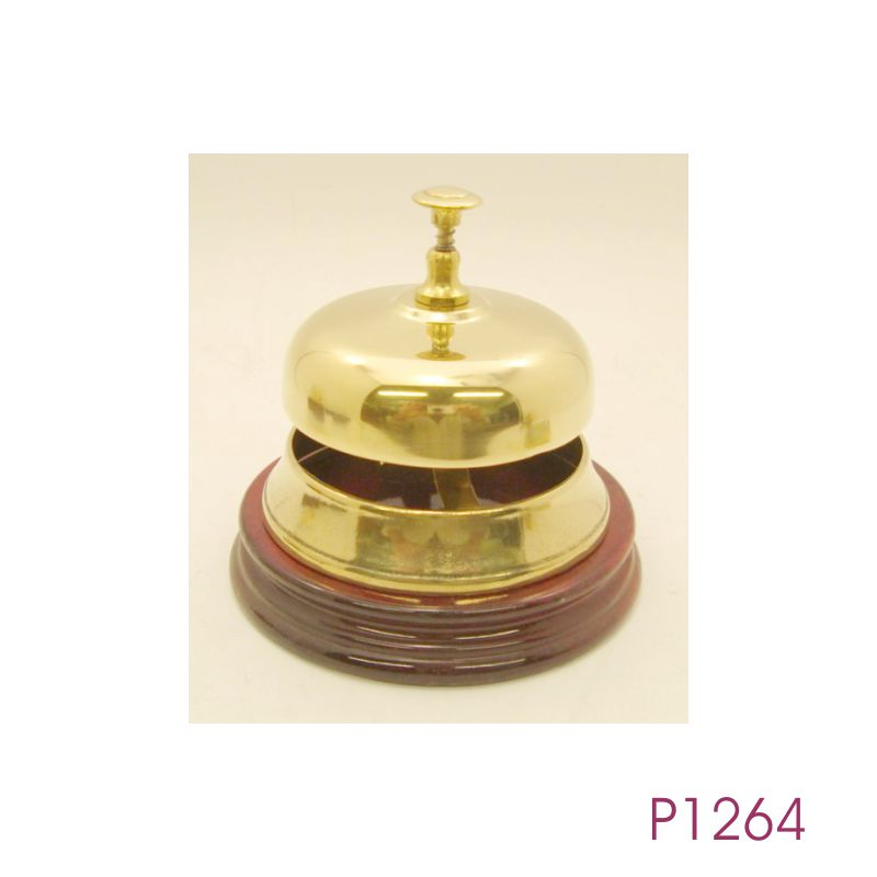 P1264.jpg