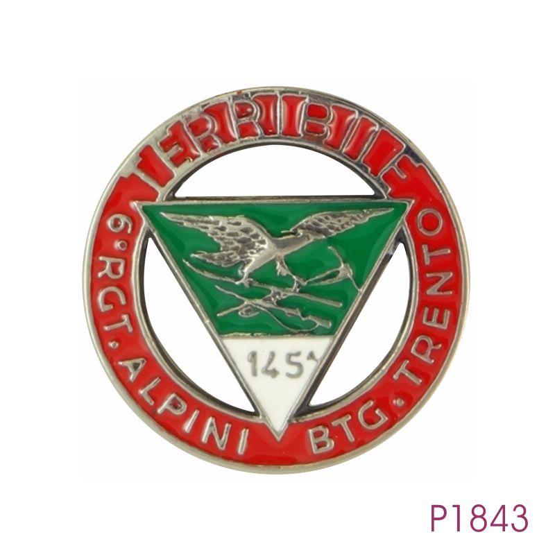 P1843.jpg