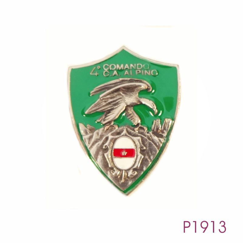 P1913.jpg