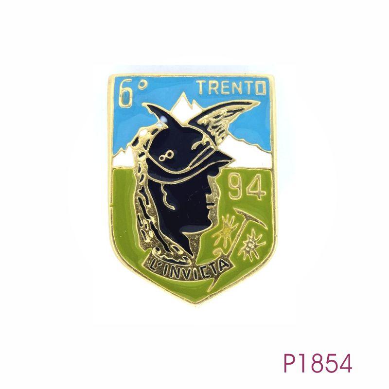 P1854.jpg