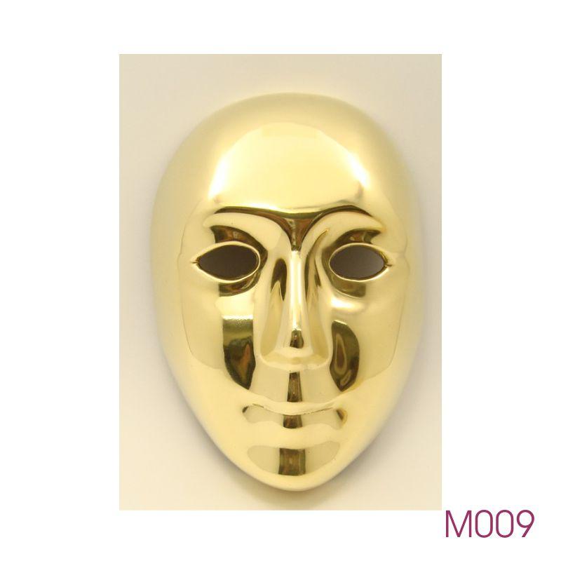 M009.jpg