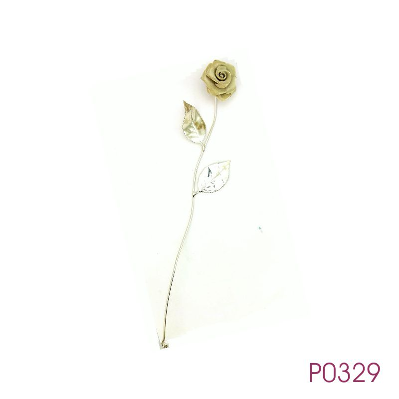 P0329.jpg