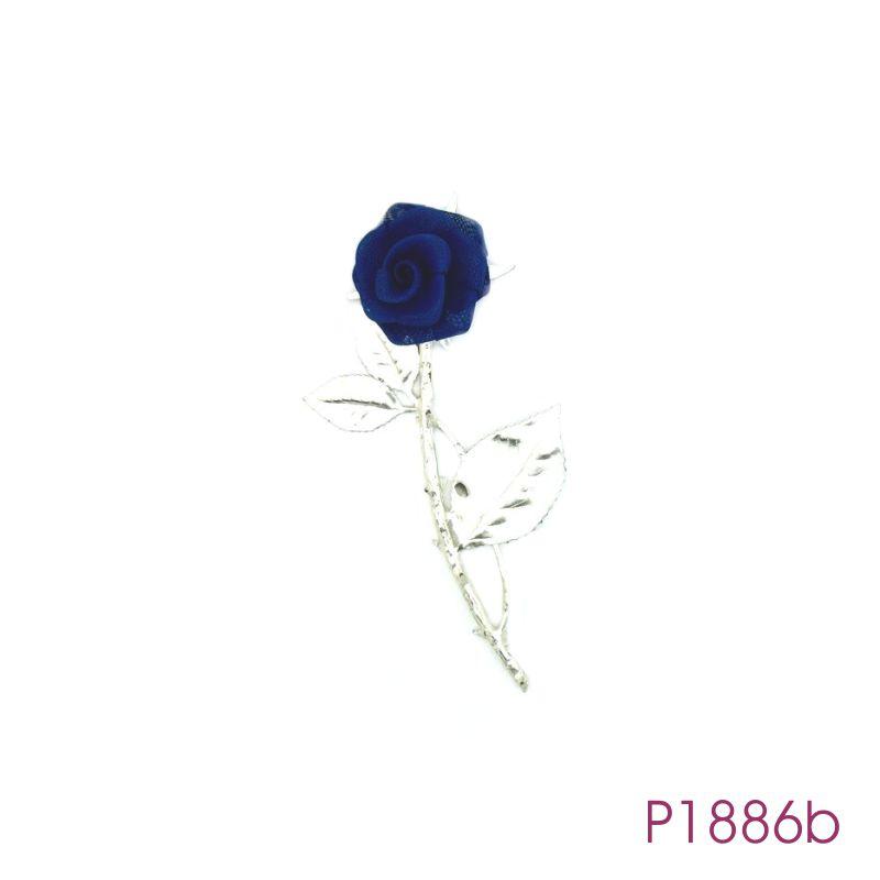 P1886b.jpg