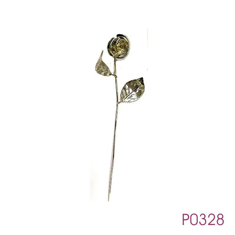 P0328.jpg
