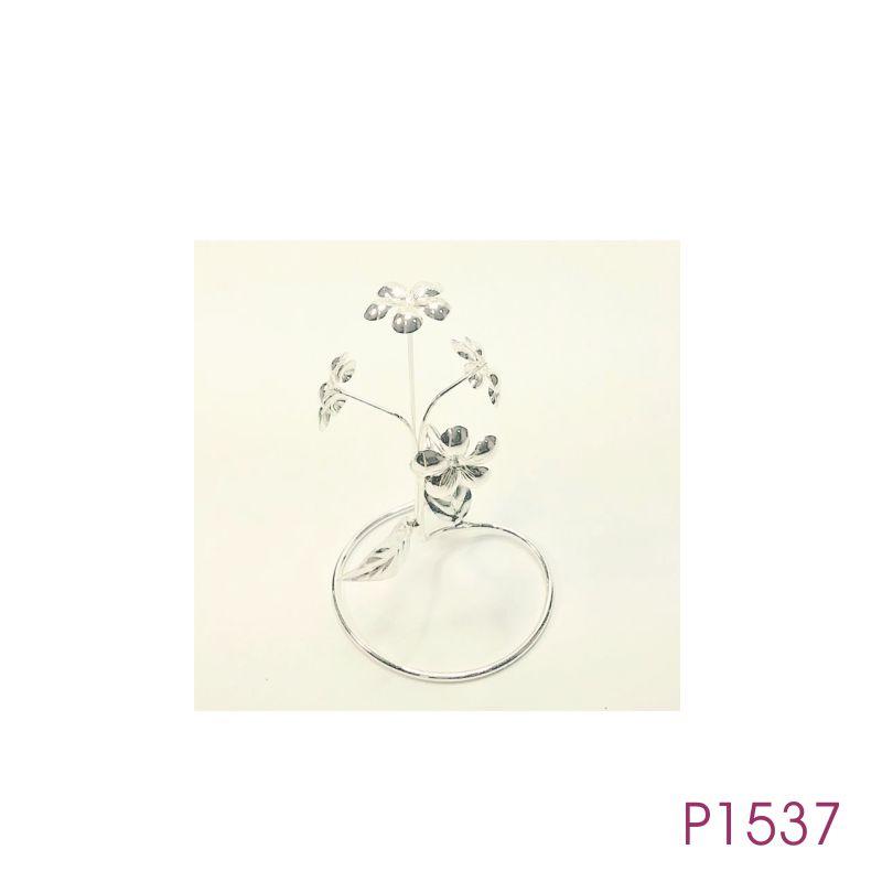 P1537.jpg