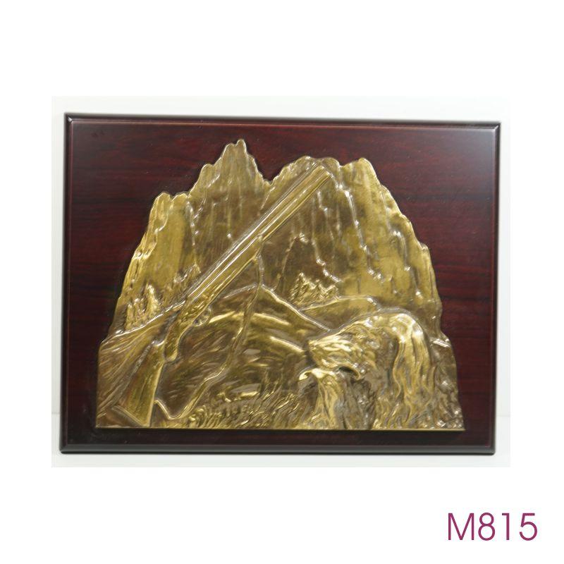M815.jpg