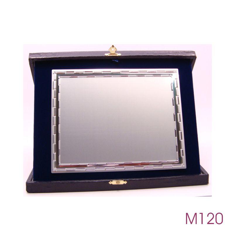 M120.jpg