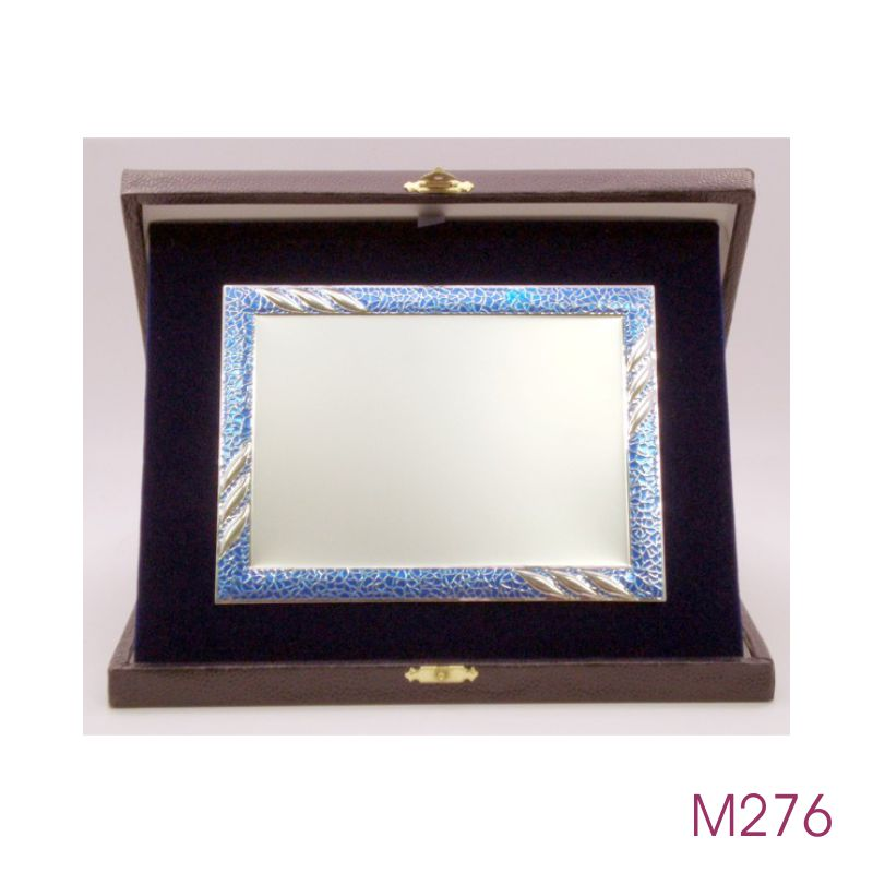 M276.jpg