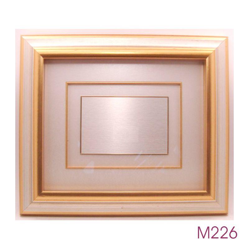 M226.jpg