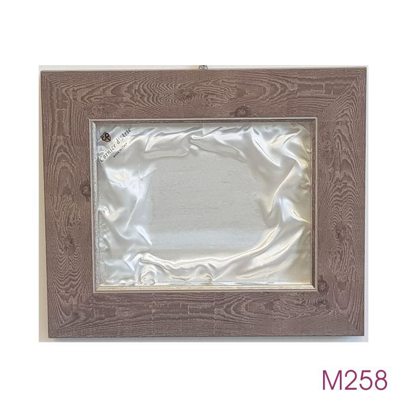 M258.jpg