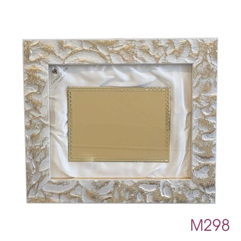 M298.jpg