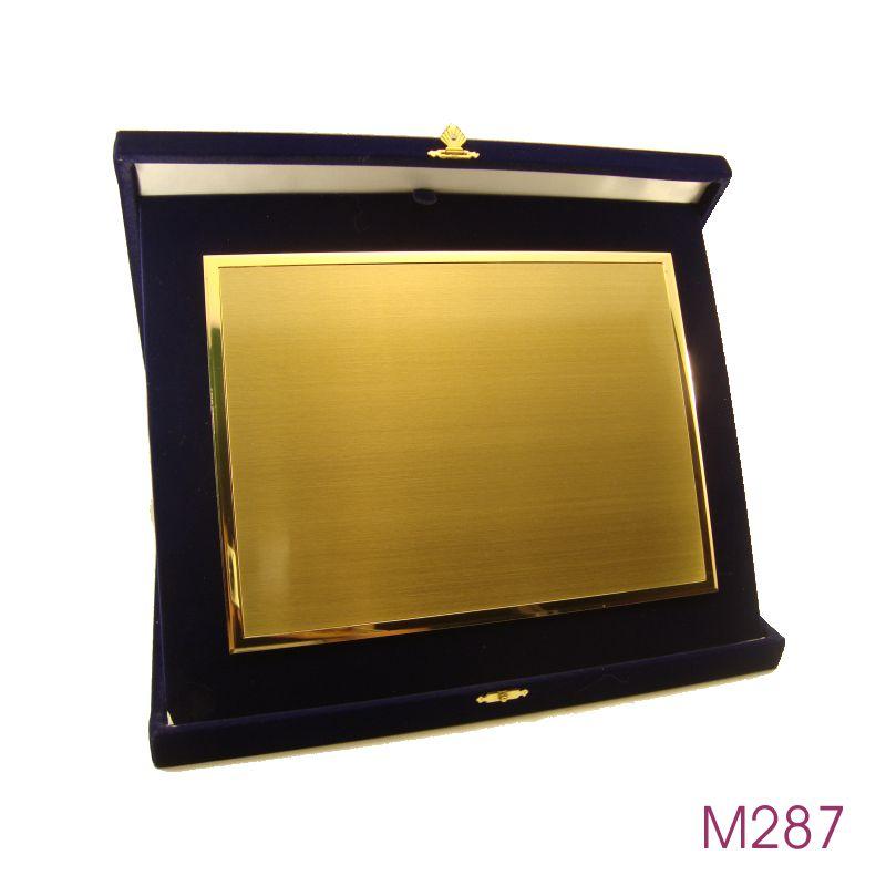 M287.jpg