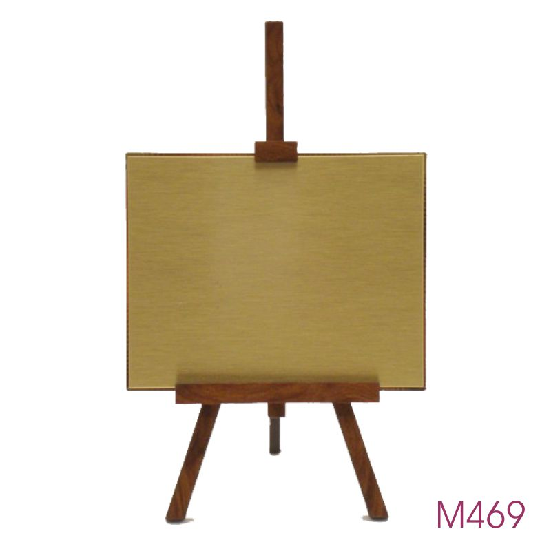 M469.jpg