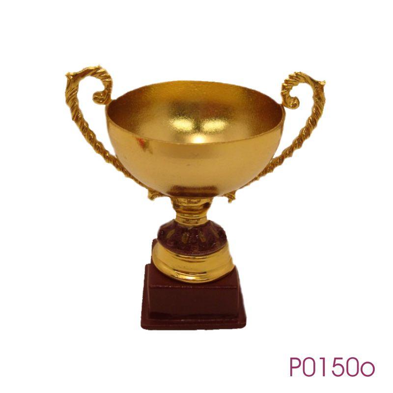 P0150o.jpg