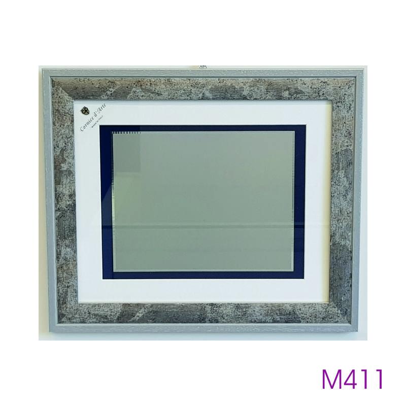 M411.jpg