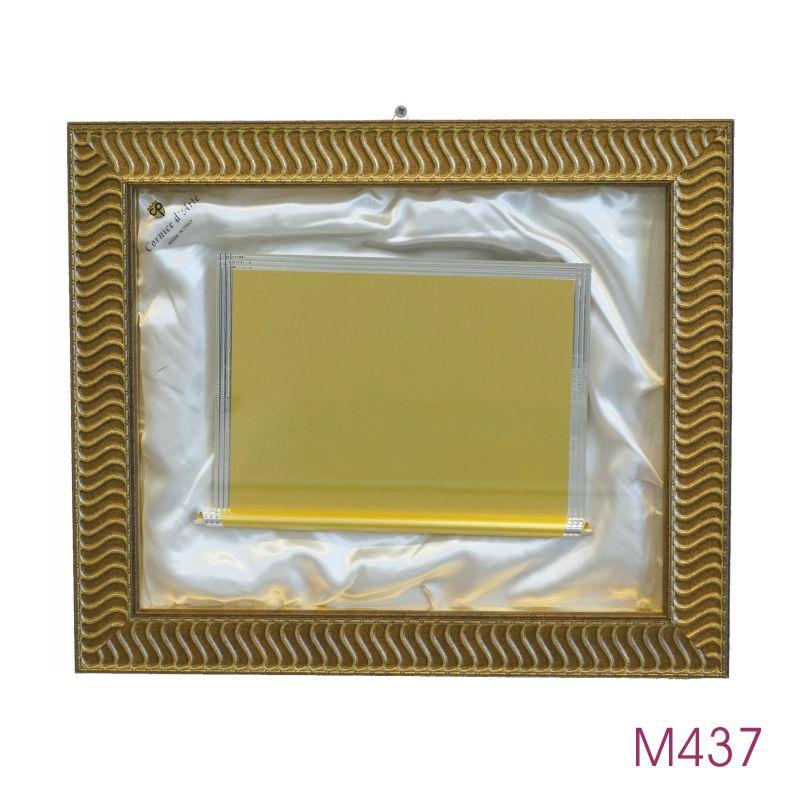 M437.jpg