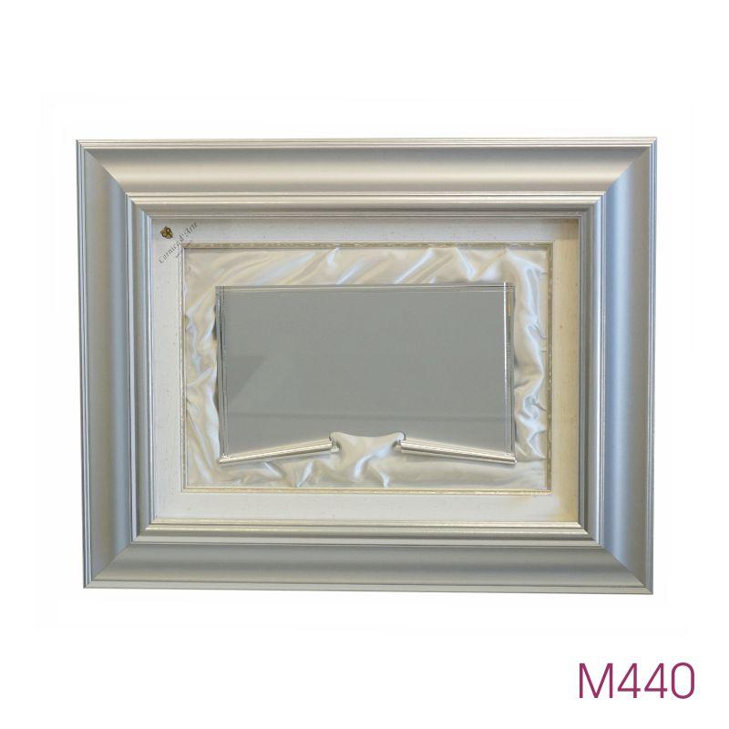 M440.jpg