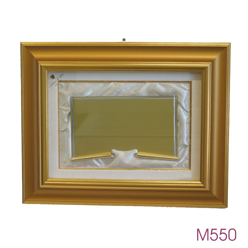 M550.jpg