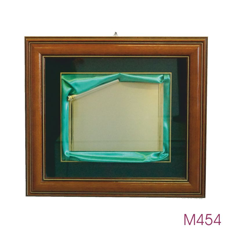 M454.jpg