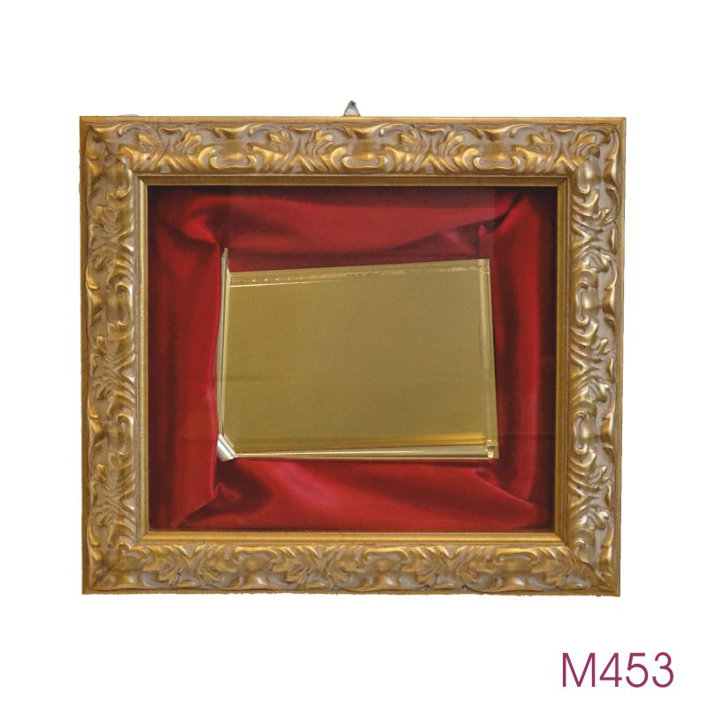 M453.jpg