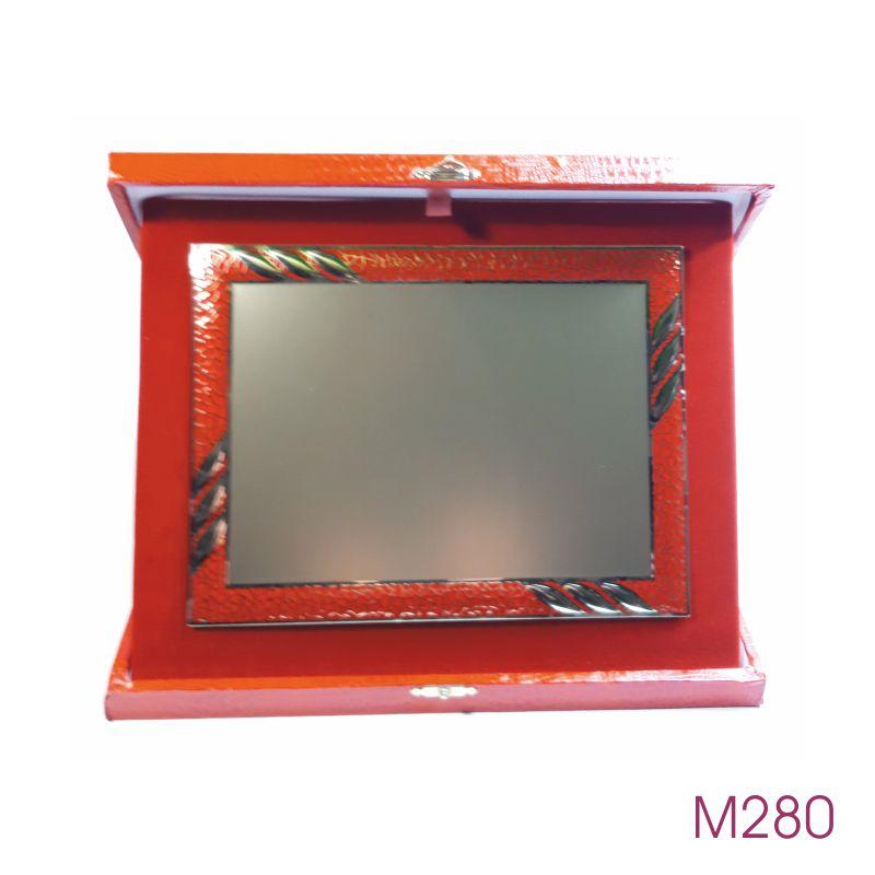 M280.jpg